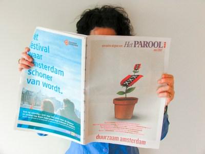 festival-duurzaam-amsterdam-thumb