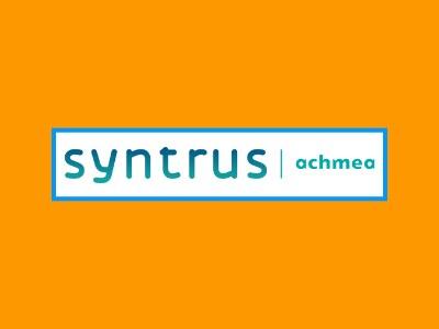 syntrus-thumb